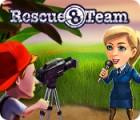 Игра Rescue Team 8