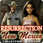 Игра Resurrection, New Mexico Collector's Edition