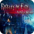 Игра Riddles of Fate: Wild Hunt Collector's Edition