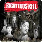 Игра Righteous Kill