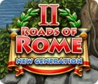 Игра Roads of Rome: New Generation 2