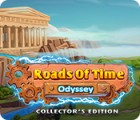 Roads of Time: Odyssey Collector's Edition
