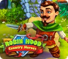 Игра Robin Hood: Country Heroes