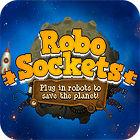 Игра Robosockets