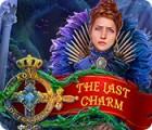 Игра Royal Detective: The Last Charm
