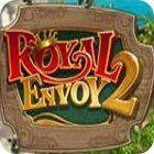Игра Royal Envoy 2 Collector's Edition
