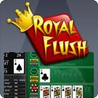 Игра Royal Flush