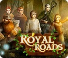 Игра Royal Roads