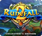 Игра Runefall 2 Collector's Edition