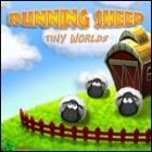 Игра Running Sheep: Tiny Worlds