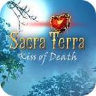 Игра Sacra Terra: Kiss of Death Collector's Edition