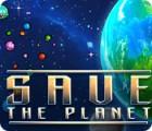 Игра Save The Planet
