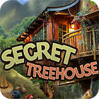 Игра Secret Treehouse