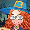 Игра Secrets of Magic 3: Happy Halloween