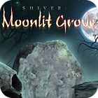 Игра Shiver 3: Moonlit Grove Collector's Edition