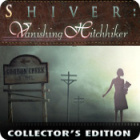 Игра Shiver: Vanishing Hitchhiker Collector's Edition