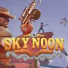 Игра Sky Noon