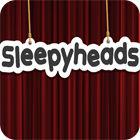 Игра Sleepyheads