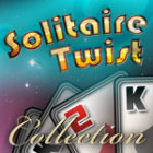 Игра Solitaire Twist Collection