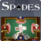 Игра Spades