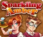 Игра Sparkling Amber