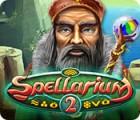 Игра Spellarium 2