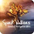 Игра Spirit Walkers: Curse of the Cypress Witch