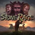 Игра Stone Rage