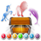 Игра Strimko