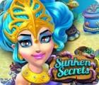 Игра Sunken Secrets