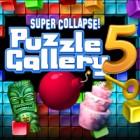 Игра Super Collapse! Puzzle Gallery 5