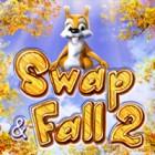 Игра Swap & Fall 2