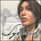 Игра Syberia - Kate Walker's Adventures