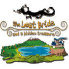 Игра The Tale of The Lost Bride and A Hidden Treasure