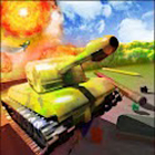 Игра Tank-O-Box