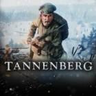 Игра Tannenberg