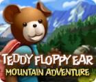 Игра Teddy Floppy Ear: Mountain Adventure