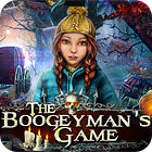Игра The Boogeyman's Game