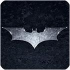 Игра The Dark Knight Rises Puzzles