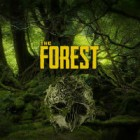 Игра The Forest