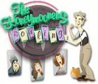 Игра The Honeymooners Bowling
