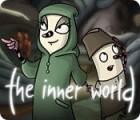 Игра The Inner World