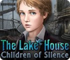 Игра The Lake House: Children of Silence