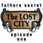 Игра The Lost City: Chapter One