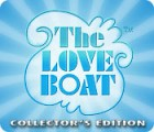 Игра The Love Boat Collector's Edition