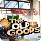 Игра The Old Goods