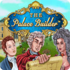 Игра The Palace Builder
