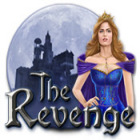Игра The Revenge