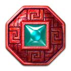 Игра The Treasures of Montezuma