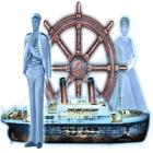 Игра The Treasures of Mystery Island: Ghost Ship